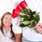 【告白】婚活パーティーでカップリングになった相手と何回目のデートで告白するべき? → 同じ人と会うのは長くても『●回』まで